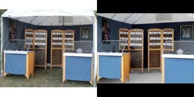 500-012jg-004-booth