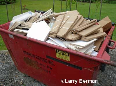 400-1456-dumpster