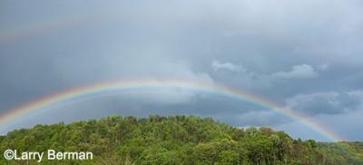 500-rainbow-0756
