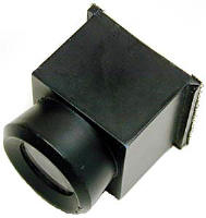the Xtend-a-View viewfinder