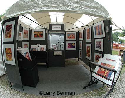 Craft hut for sale craft hut art show canopy art show