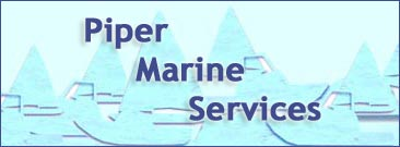 Piper Marine Services